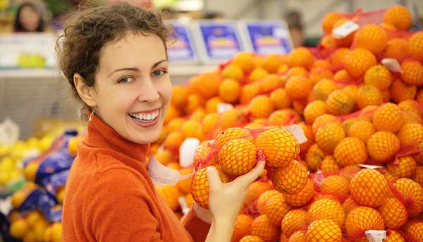 Sænk dit kolesteroltal med bælgfrugter
