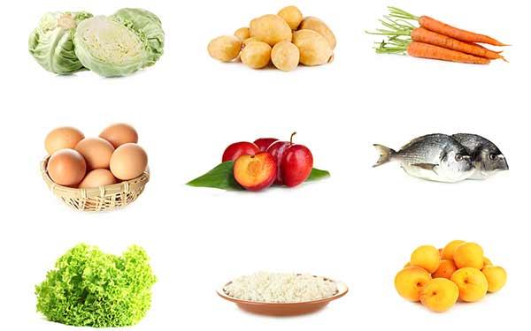 Mangel på A-vitamin mulig forklaring på diabetes 2