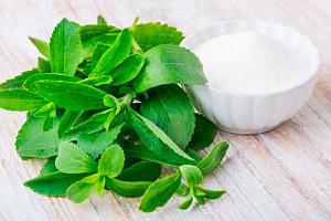 11 madtips til at sænke dit kolesteroltal - Klog Kost